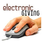 electronic_giving