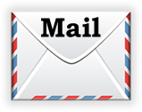 mail_donation_option