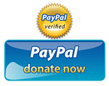paypal_donate_now