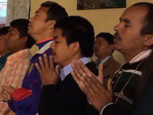 Nepal April 2014 (5)