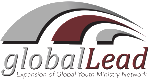 globalLead transitional logo