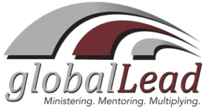 GlobalLead Ministering Mentoring Multiplying